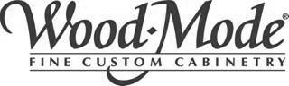 Woodmode Custom Cabinetry